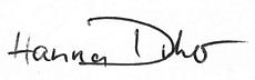 Unterschrift_Dunker.png
