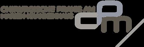 CPM_Logo_Linie.png