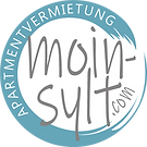 Appartementvermietung Moin-Sylt.com