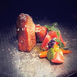 Restaurant Möllers Anker Sylt 09