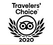 tripadvisor-2020.png