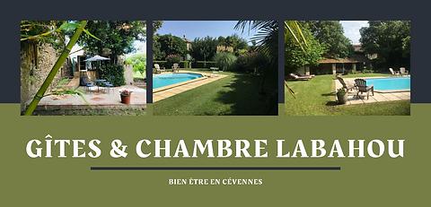 Gîtes & Chambre Labahou.png