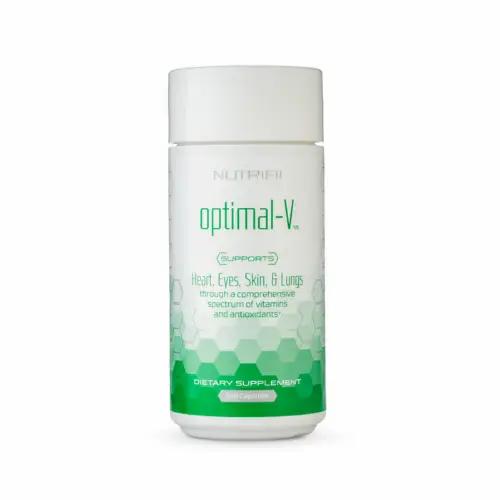 OPTIMAL-V
