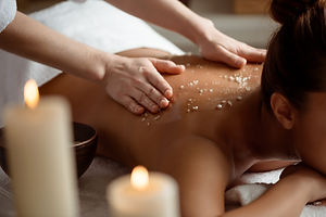 young-woman-relaxing-in-spa-salon.jpg