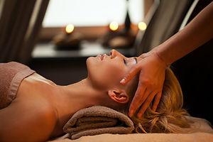 beautiful-young-woman-enjoys-massage.jpg