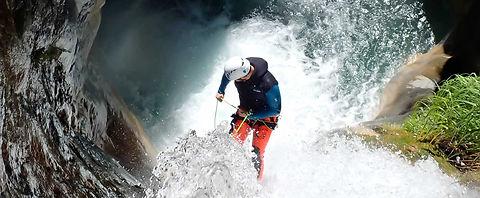 canyon-sportif.jpg