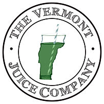 The Vermont Juice Company