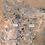 Thumbnail: 0.5 Acres in UFO Country!