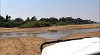 Wasser duch mosamique.png