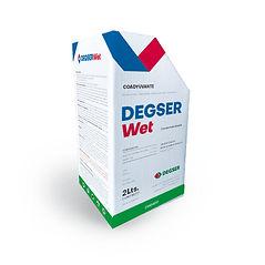 DegserWetBaginBOX.jpg
