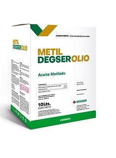 MetilDegserOlio-MockUp.jpg