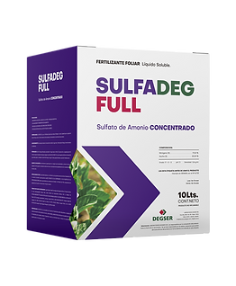 SulfadegFull_BaginBox_10Lts.png