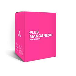 MockUP-PlusMn.jpg