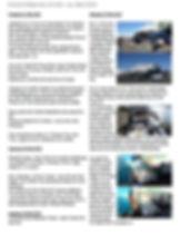 header fp.jpg