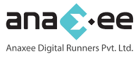 anaxee_logo-01-jpg-removebg-preview.png