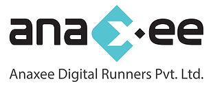 anaxee_logo-01-jpg_edited.jpg