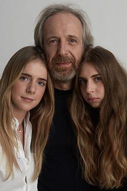 Christophe Family (1).jpg