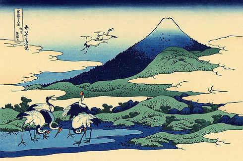 vue-du-monde-Fuji.jpg