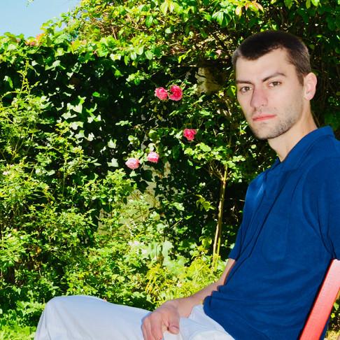 jules et so jardin_edited.jpg