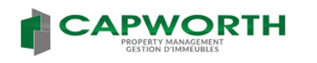 capworth property management.png