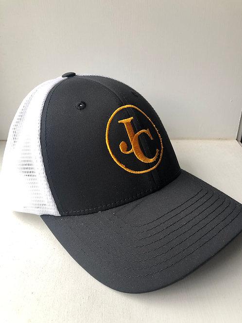 JC Hat