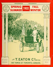 Eatons 1901-02