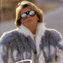 Grattan 1985-86