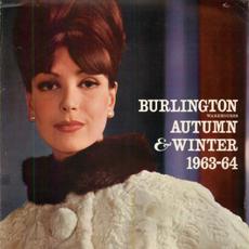 Burlington 1963-64