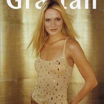 Grattan 2001-02
