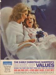 Montgomery Ward 1975 Christmas