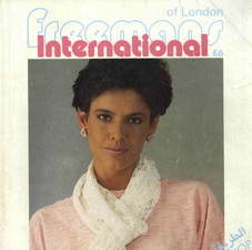 Freemans 1986
