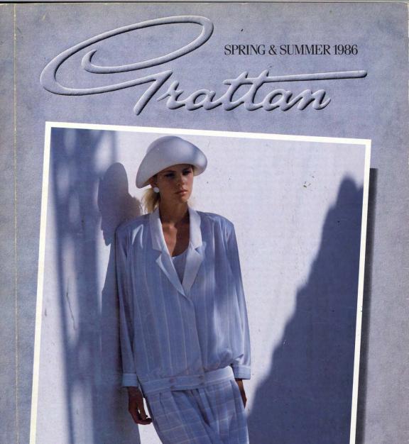 Grattan 1986