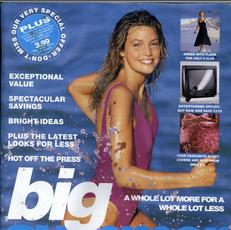 Burlington 1995 Sale