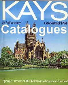 Kays catalogues.jpg