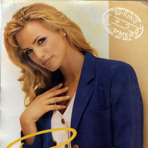 Grattan 1995