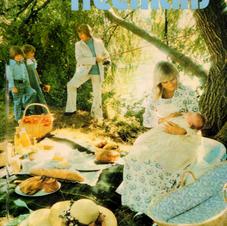 Freemans 1974