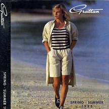 Grattan 1988