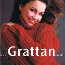 Grattan 2002-03