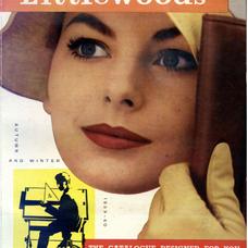 Littlewoods 1959-60