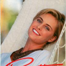 Grattan 1992