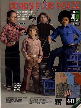 grat 1980-81 1.png