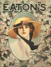 Eatons 1916
