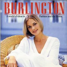 Burlington 1995