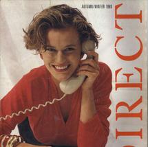 Grattan Direct 1989-90