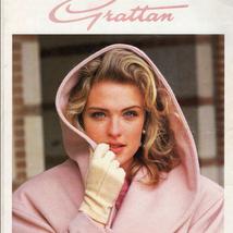 Grattan 1991-92