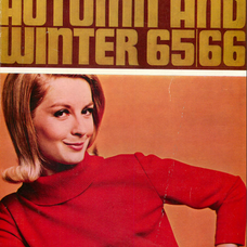 Littlewoods 1965-66