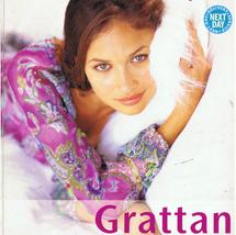 Grattan 2003