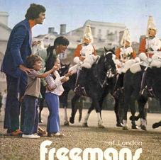 Freemans 1973 Part 1