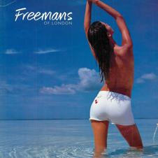 Freemans 02