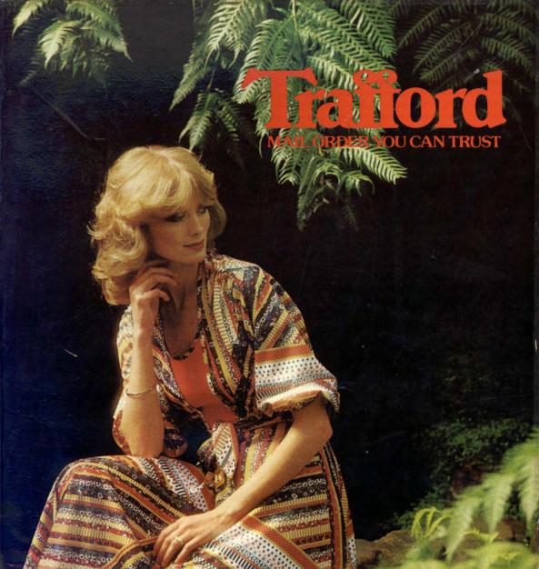 Trafford 1978